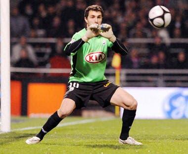 Valverde : «Gagner à tout prix contre Rennes»