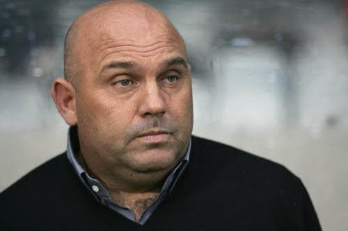 Antonetti : « On va rencontrer des guerriers »
