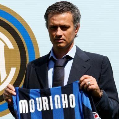 Mourinho : «Je ne travaille pas pour neuf millions»