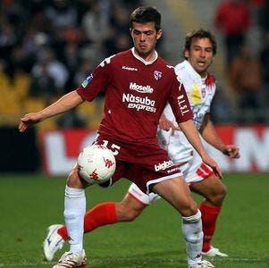Muller : «On voulait Créteil, on a eu Lyon»