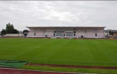 Boulogne aura son stade