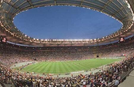 Le PSG au stade de France?