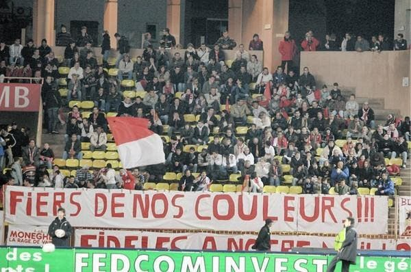 Monaco-Nice : Ça chauffe déjà