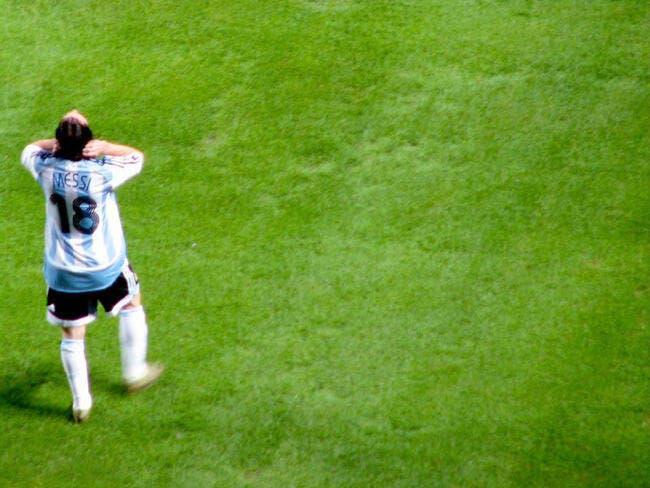 L'accord Messi fera date