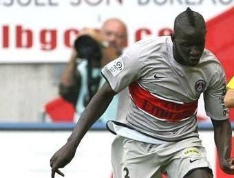 Le PSG va faire tourner contre Schalke