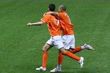 Akrour a bien le niveau Ligue 1