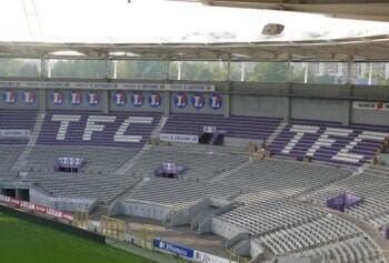 Capoue : «Enfoncer Monaco»
