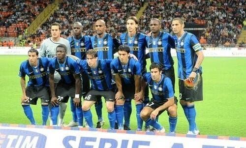Galliani : «L'Inter n'a encore rien gagné»