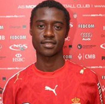 Nkoulou : «J'ai joué à tous les postes»