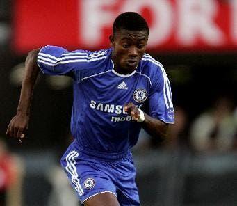 Chelsea mérite son point