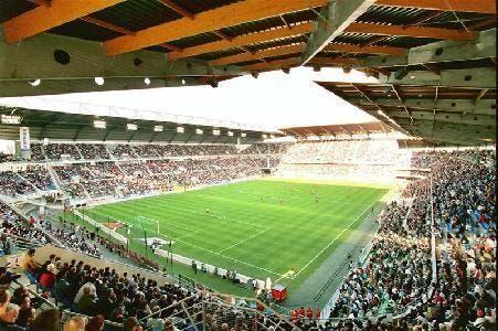 Rennes invite ses abonnés
