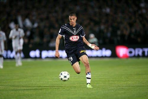 Calendrier Bordeaux Ligue 1.Football Ligue 1 Bordeaux Se Plaint Du Calendrier Foot 01