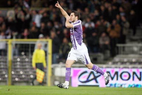Toulouse a «assuré le maintien»