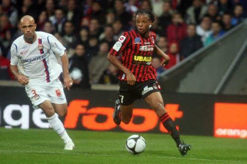 Rémy : «Oublier le classement du Havre»