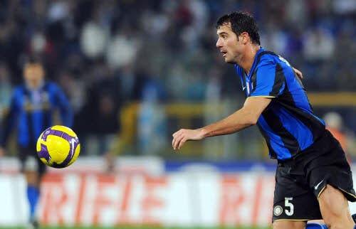 A l'Inter la bonne affaire