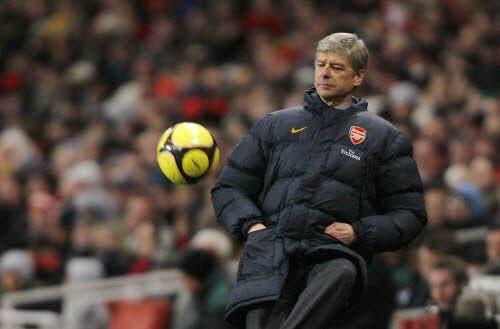 Arsenal et Aston Villa ne sont plus en course