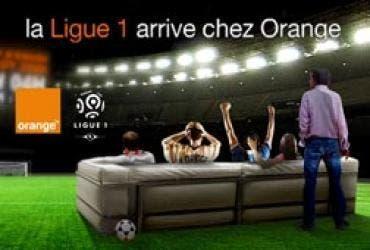 Les clubs veulent l'argent d'Orange, pas les pépins