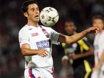 Il ne fait pas bon être défenseur à Lyon