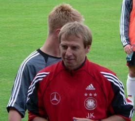 Un Bayern discret mais favori