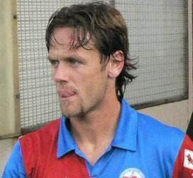 Savidan veut contrarier Valenciennes