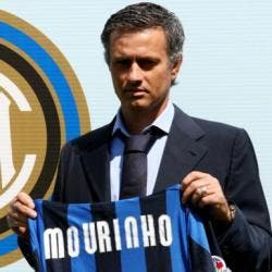 Le Mourinho show est reparti