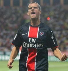 Sochaux-PSG, le match est lancé