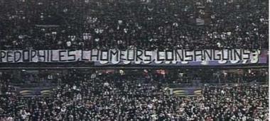 Le PSG en Coupe de la Ligue ?