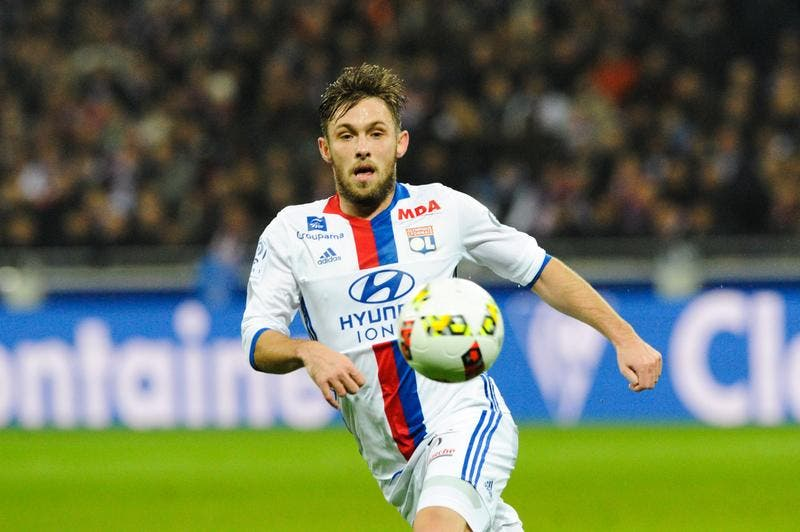 OL : Lyon a-t-il raté son mercato ? Ce constat fait mal