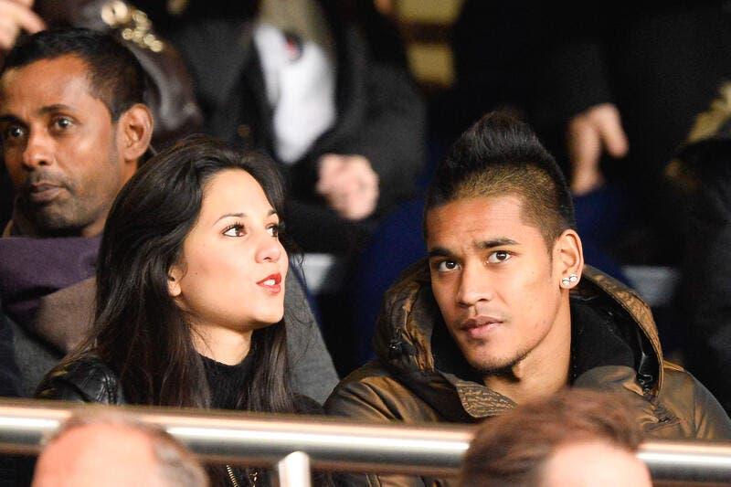 PSG : La femme d'Areola accuse L'Equipe «de mentir encore»