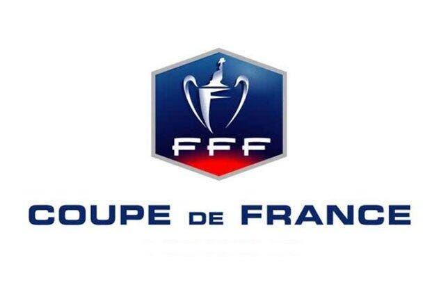 CdF : Résultats des 8es de finale