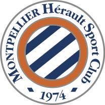 MHSC : Le groupe de Montpellier contre l'OL