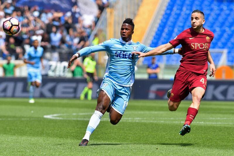 Mercato : Monaco prêt à poser 25 ME sur un crack de Serie A
