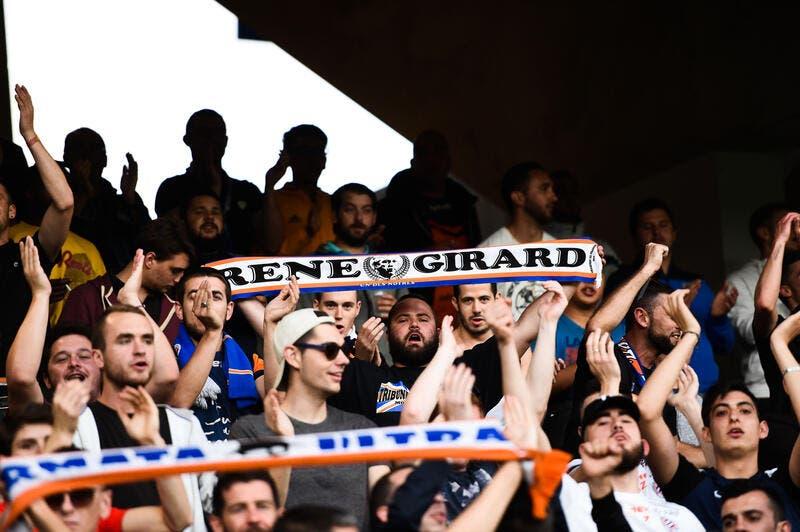 MHSC : Azaro snobe Montpellier pour Al-Ahly au mercato