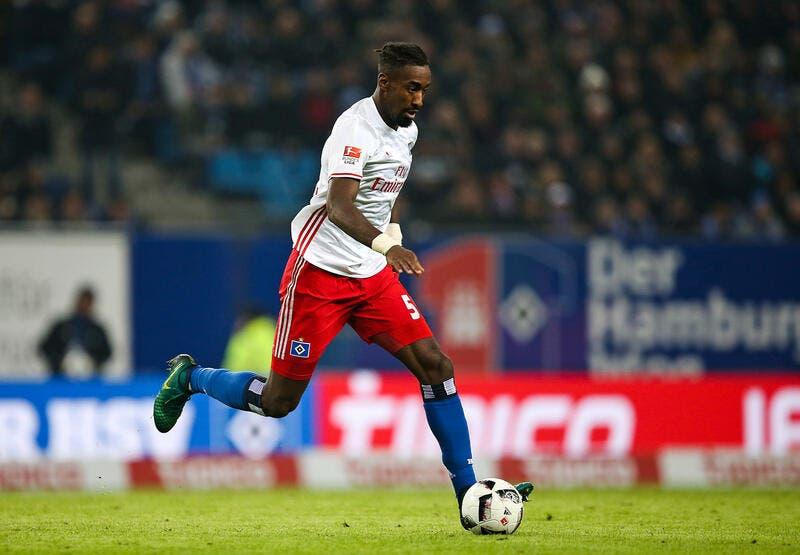 MHSC: Un ancien joueur d'Arsenal arrive à Montpellier