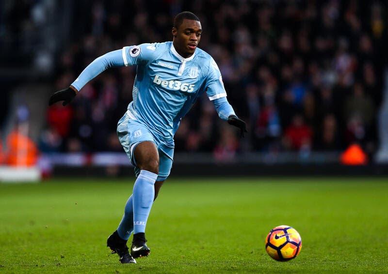 ASM: Monaco a trouvé le prochain Mbappé en Angleterre