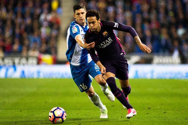 Barça: Le prix de Neymar explose, et ce n'est pas fini