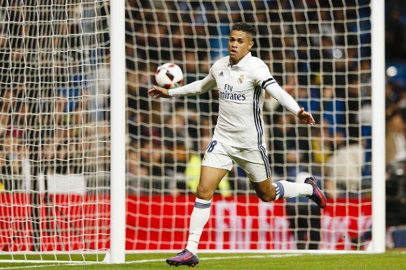 OL : Lyon ne craint pas un coup tordu italien pour Mariano Diaz