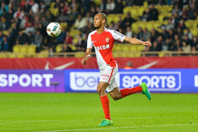 PSG : Paris victime d'un incroyable concurrent pour Fabinho ?
