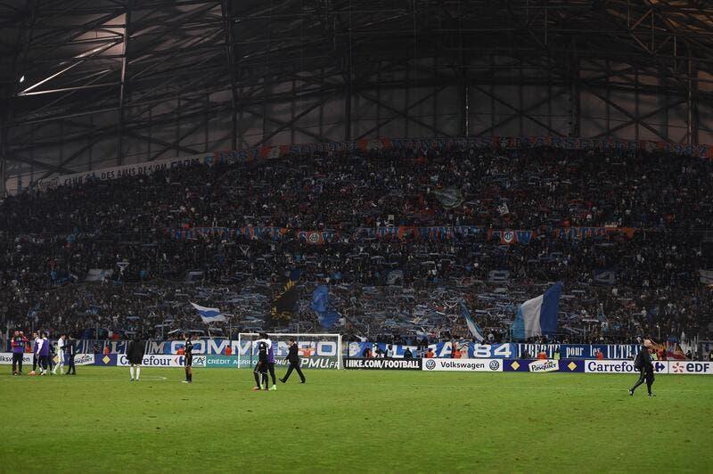 L1-L2: Les clubs pros français ne sont plus dans le rouge!