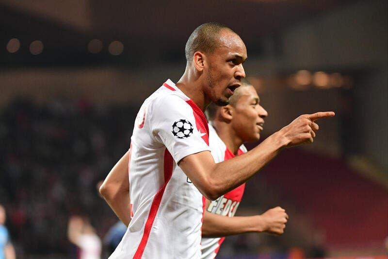 ASM : Même City prend le tarif maison de Monaco souligne Pierre Ménès