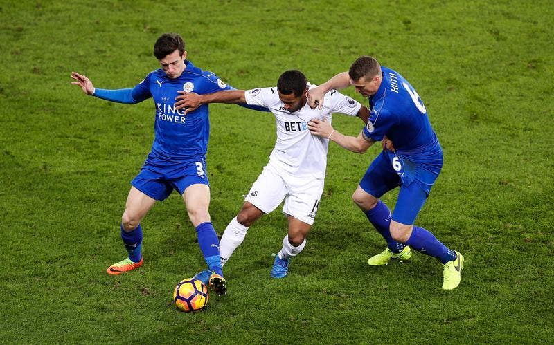 ASM: Quel serait le bon et le mauvais tirage pour Monaco?