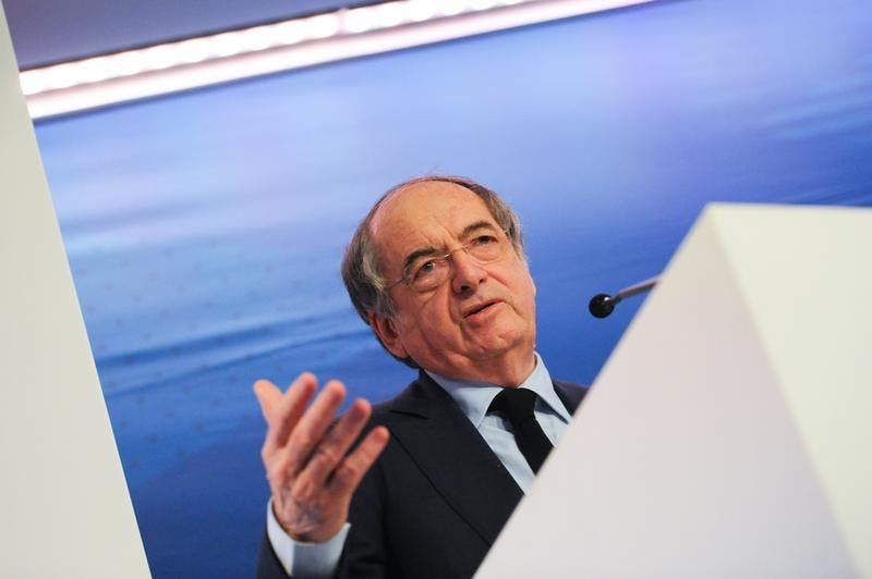 France : Benzema a des «lacunes humaines» selon Le Graët