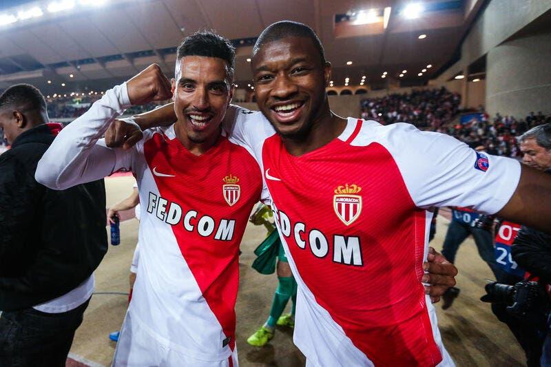 Dortmund-Monaco: jouable mais surtout spectaculaire annonce Ménès
