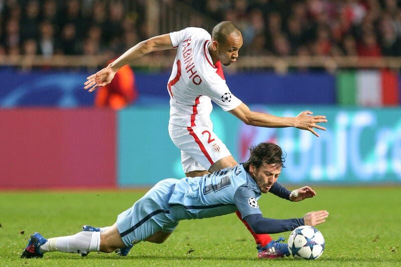 LdC : L'UEFA dévoile l'odre des quarts de finale