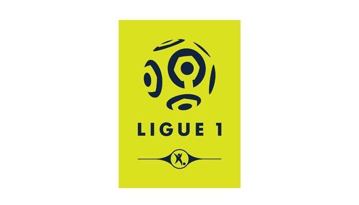 Bordeaux – Montpellier : 5-1