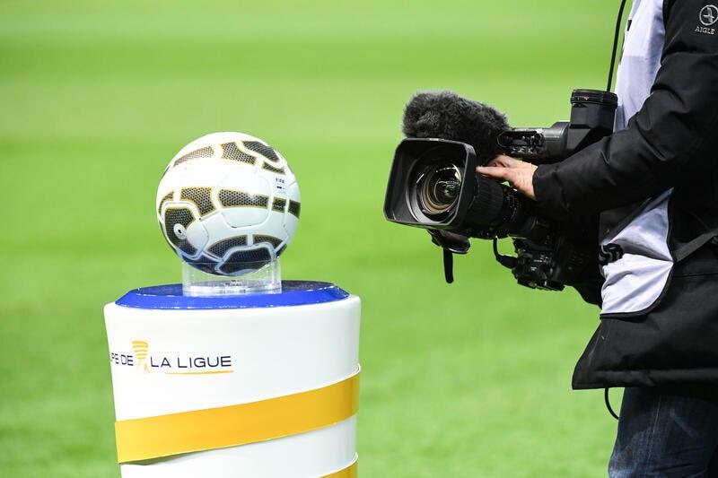 CdL: PSG-ASM en finale, la LFP ne pouvait pas s'en douter