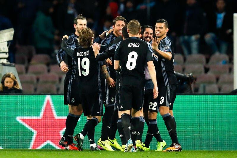 MU: Le chantage sans pitié de Mourinho avec le Real Madrid
