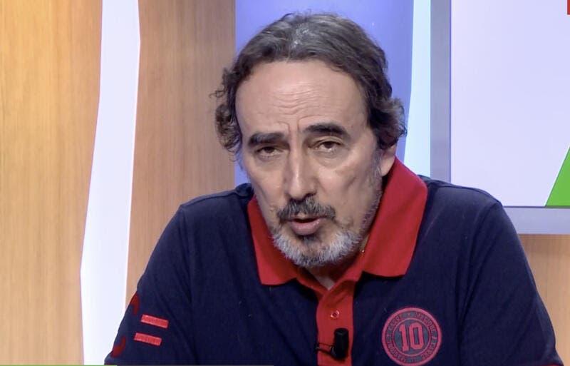 OL : Didier Roustan conseille l'OL après les propos de Memphis Depay