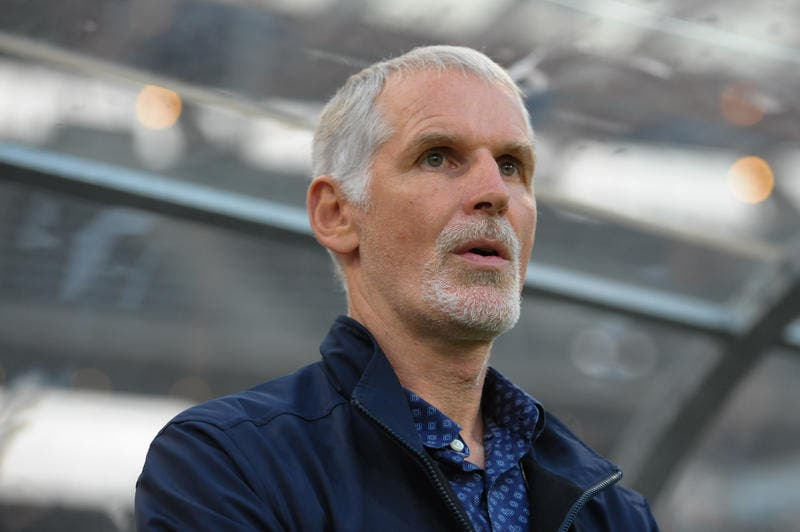 FCGB : Cet ancien coach fait la remarque qui tue sur Bordeaux