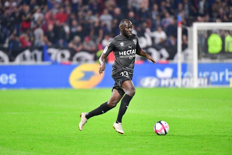 L1 : Nîmes c'est la folie, Monaco peut en vouloir à Glik